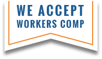 Union Treatment Centers Health and Rehab Accepts Workers Comp